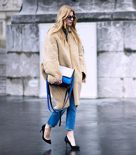 oversized_tendência_inverno16_trend_alert_street_style 5