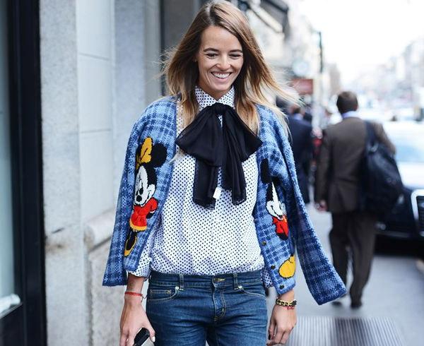 trend_alert_street_style_gravata_lavallière7