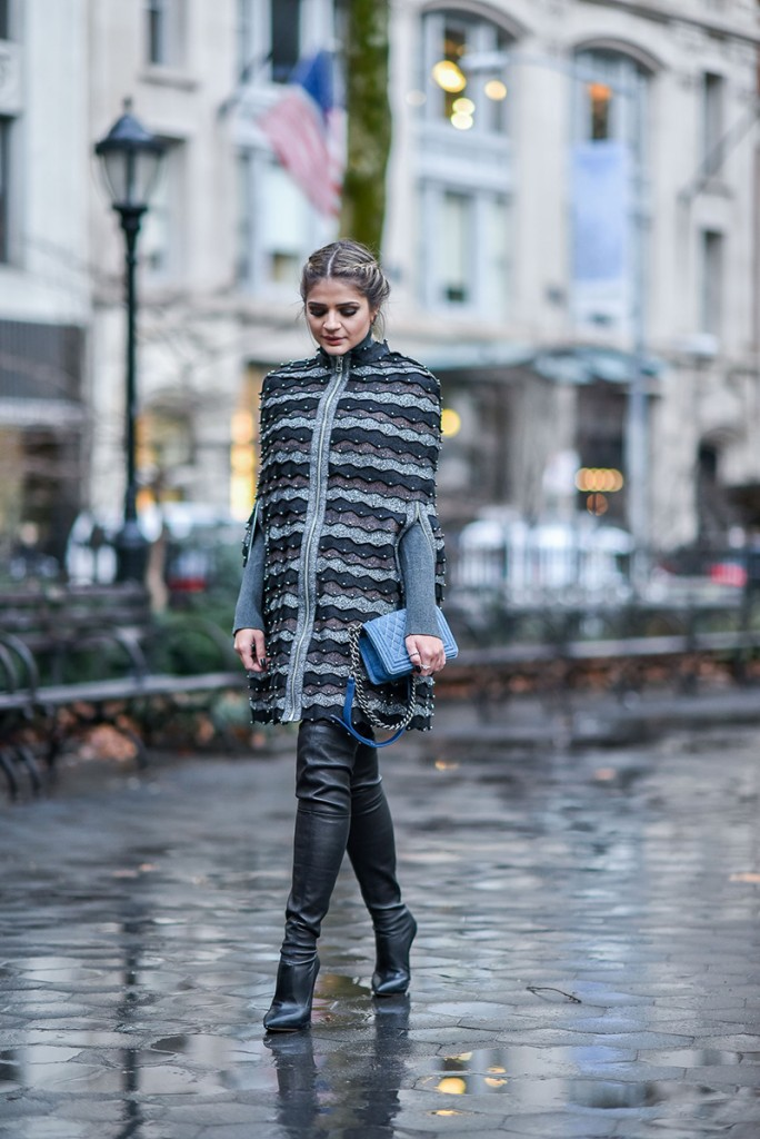 trend_alert_street_style_nyfw_thassia_naves