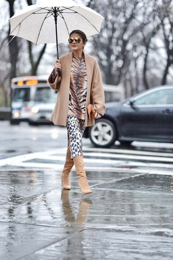 trend_alert_street_style_nyfw_thassia_naves_high_knee_boots