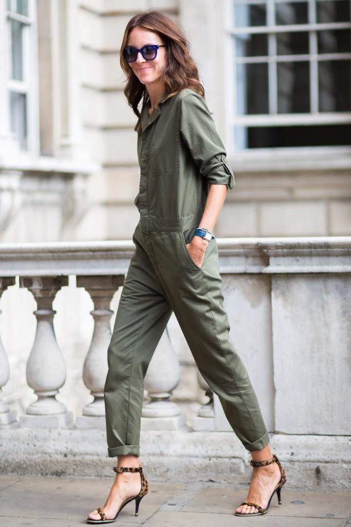 trend_alert_verde_militar_street_style 2