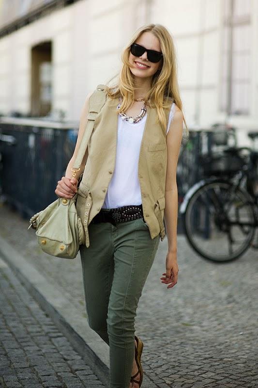 trend_alert_verde_militar_street_style 3