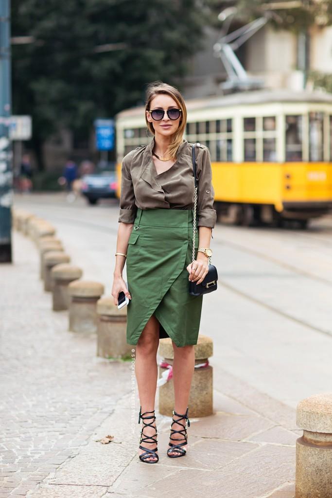 trend_alert_verde_militar_street_style 4