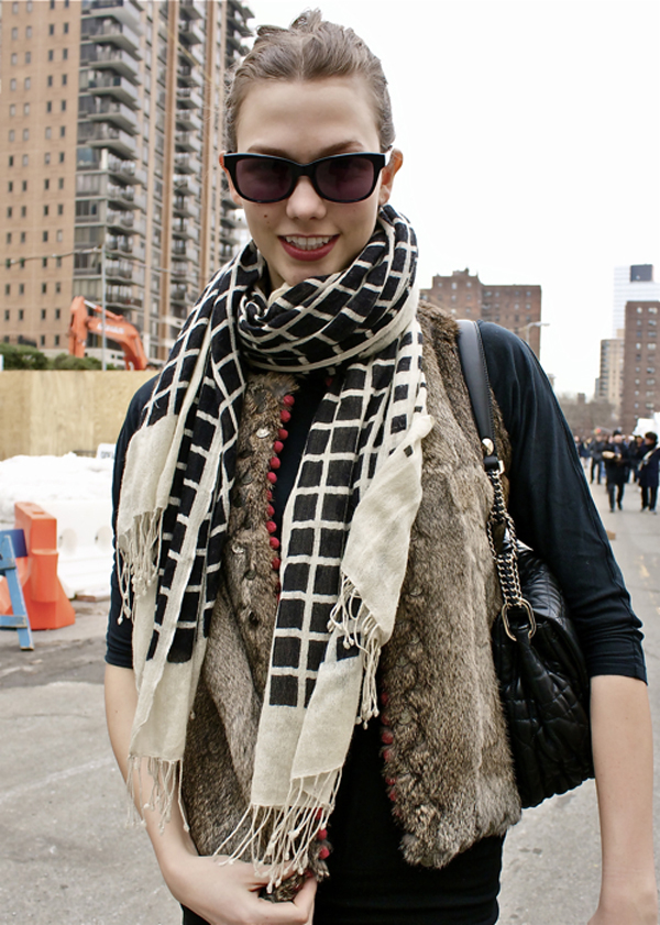 como_usar_pashmina_street_style_looks_de_outono 3