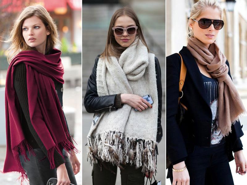 como_usar_pashimina_street_style_looks_de_outono 8