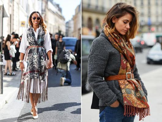 como_usar_pashimina_street_style_looks_de_outono