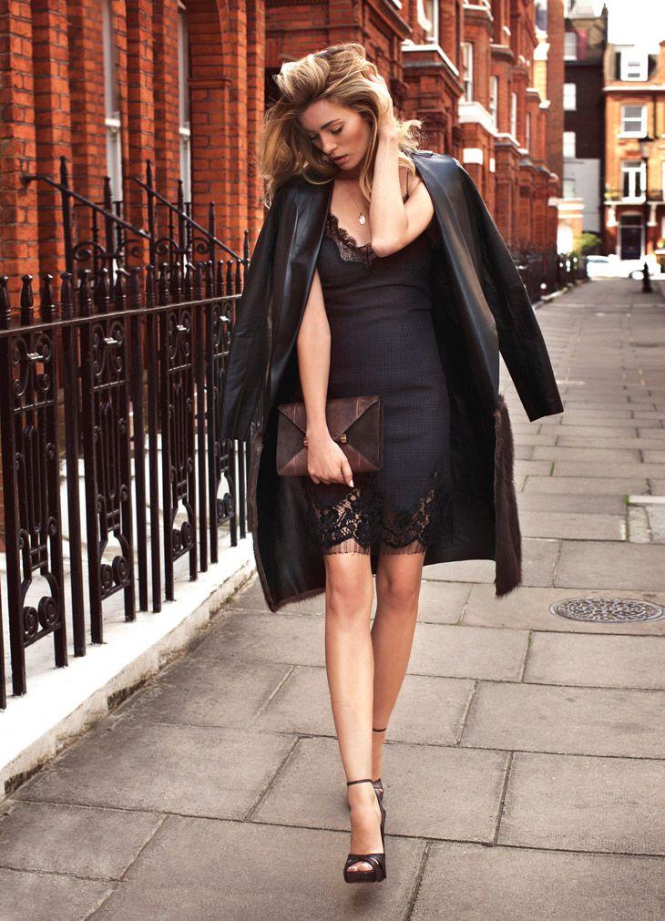 como_usar_slip_dress_no_street_style 12