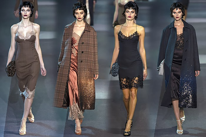 louis-vuitton-fall-2013-fashion-trend-slip-lingerie-dress