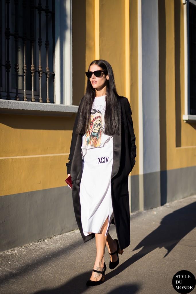 mary_jane_shoes_street_style_trend_tendência_sapatos_inverno16 3