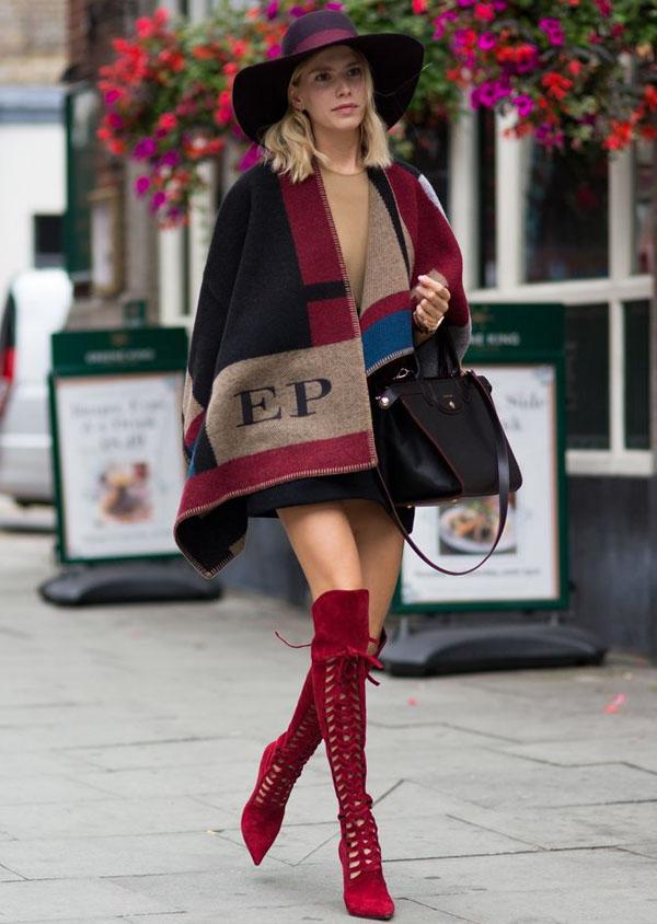 para_se_inspirar_botas_vermelhas_burgundy_boots