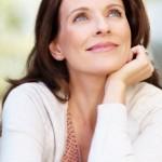 5 alimentos que aliviam os sintomas da pré menopausa!