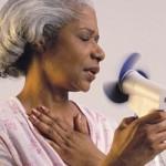 Depois dos 40: sintomas da pré menopausa!