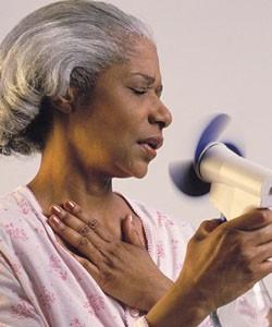 sintomas_da_pré_menopausa 2