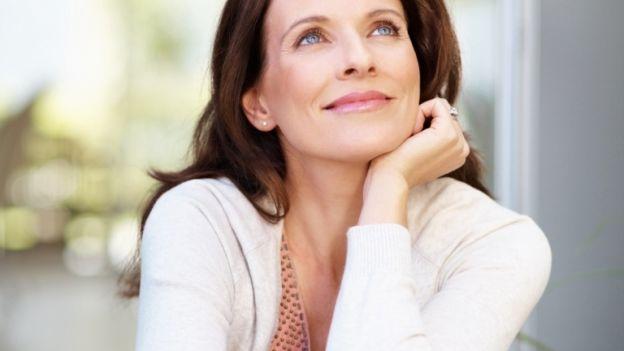 sintomas_da_pré_menopausa