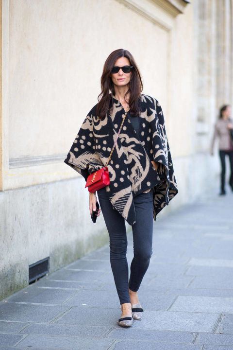 street_style_Trend_alert_mantô_inverno_16