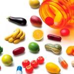 Whey protein e outros 7 suplementos sob medida para mulheres!