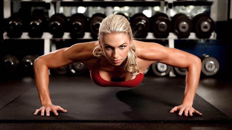 whey_protein_e_outros_suplementos_para_musculação_feminina2