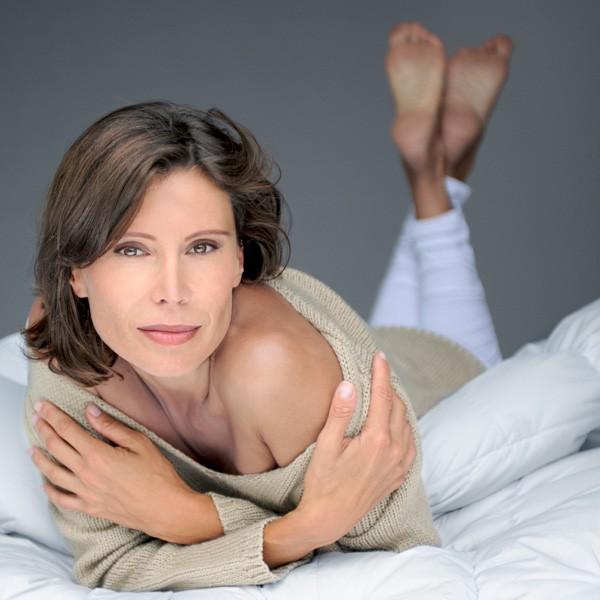 alimentos_que_aliviam_os_sintomas_da_pre_menopausa_por_alessandra_faria