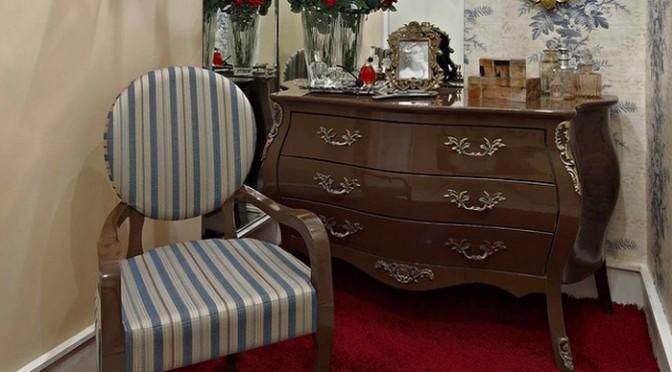 decoracao de interiores estilo handmade: na decoração de interiores! – Alessandra Faria Estilo e Maquiagem
