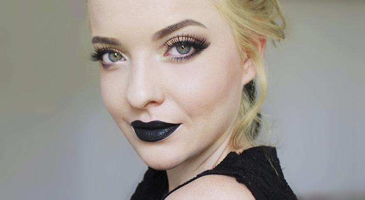 maquiagem_com_batom_preto3
