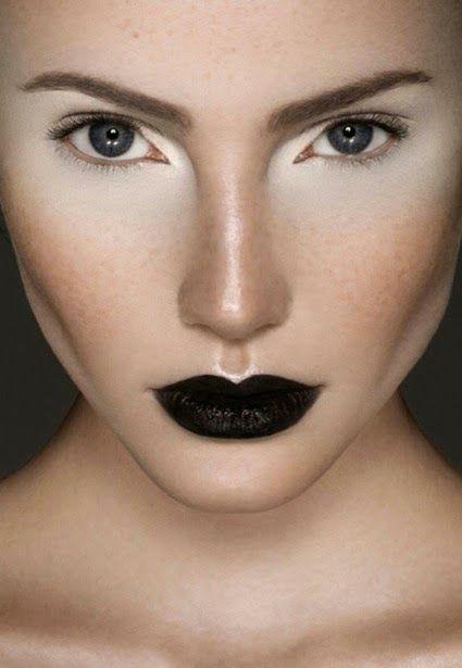maquiagem_com_batom_preto6