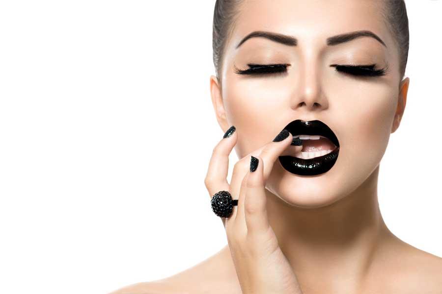 maquiagem_com_batom_preto8