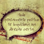 O segredo do pensamento positivo e a lei da atração!
