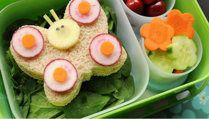alimentação_saudável_merenda_escolar