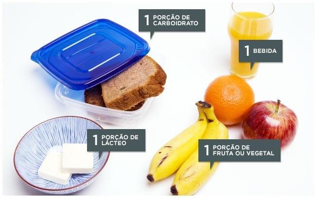 alimentação_saudável_merenda_escolar3