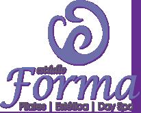 clínica_estúdio_forma