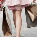 Consumo: mulheres se endividam mais que os homens?