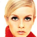Maquiagem: como aplicar cílios postiços!
