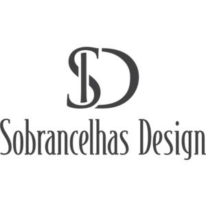logo_sobrancelhas_design_buritis