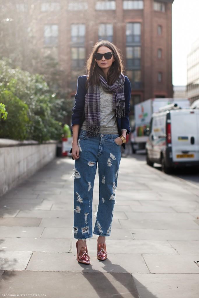 5_formas_de_usar_jeans_destroyed_no_inverno_com_blazer 5