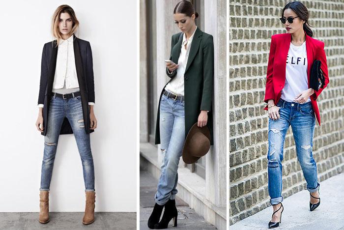 5_formas_de_usar_jeans_destroyed_no_inverno_com_blazer