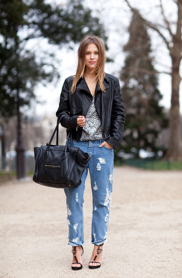 5_formas_de_usar_jeans_destroyed_no_inverno_com_bomber_jacket 3