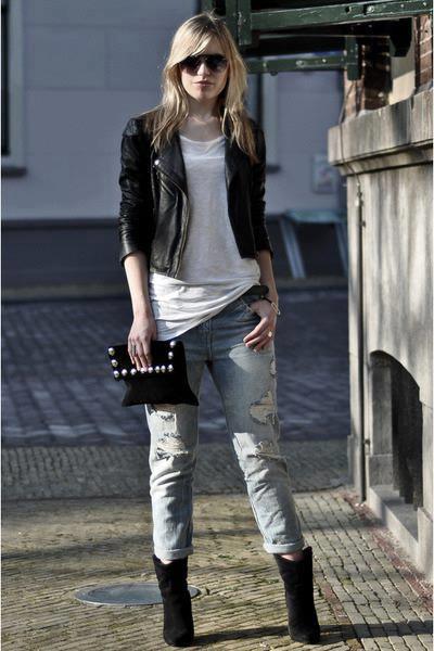5_formas_de_usar_jeans_destroyed_no_inverno_com_bomber_jacket