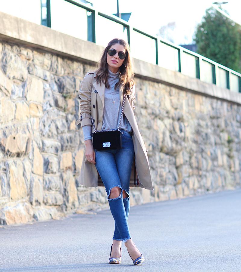 5_formas_de_usar_jeans_destroyed_no_inverno_com_casaco 2