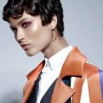 Ari-Westphal_maquiagem_e_cabelos_curtos_ondulados 4