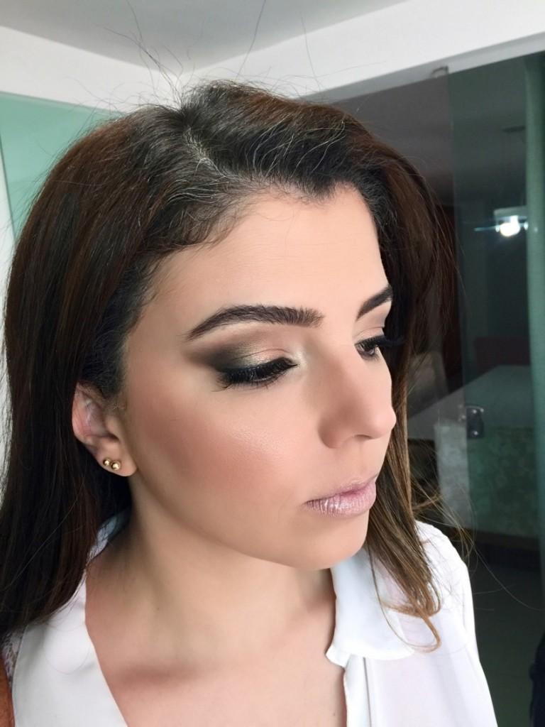 dicas_de_maquiagem_IMG_2512