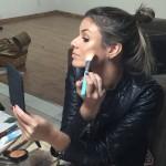 Curso de maquiagem em BH!