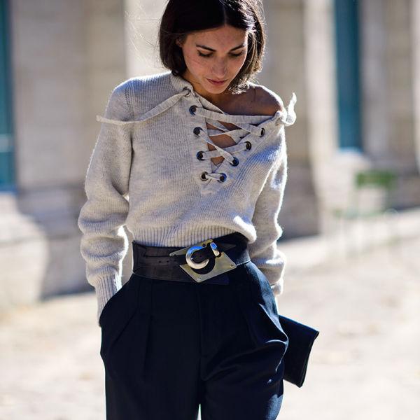 dicas_de_personal_stylist_laceup_neckline_por_alessandra_faria_consultora_de_imagem