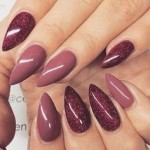 Nail art: as unhas do momento!