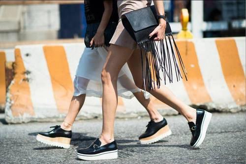 oxford_brogues_sola_branca_street_style_por_alessandra_faria_trend_alert