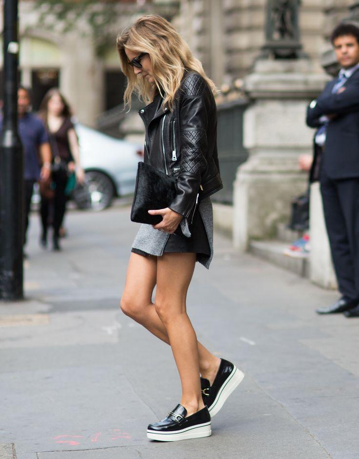 trend_alert_brogues_sola_branca_street_style_por_alessandra_faria
