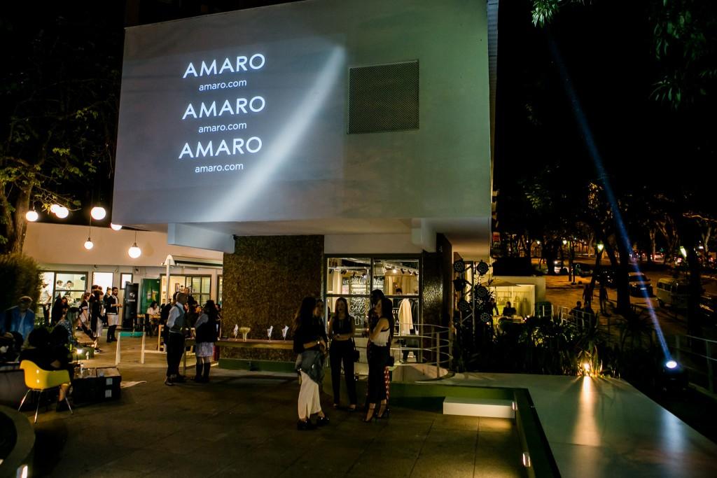 Amaro_001