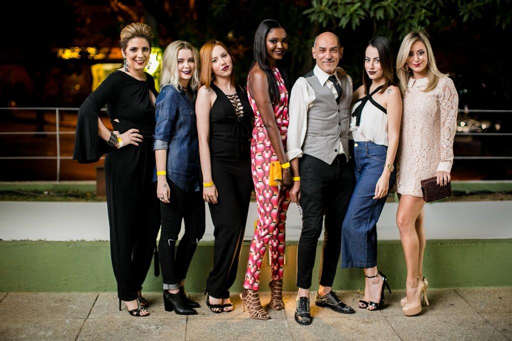 ecommers_amaro_fashion