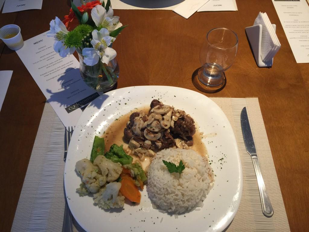 restaurante_vero_di_mare_promenade_hotel_spa_lagoa_santa