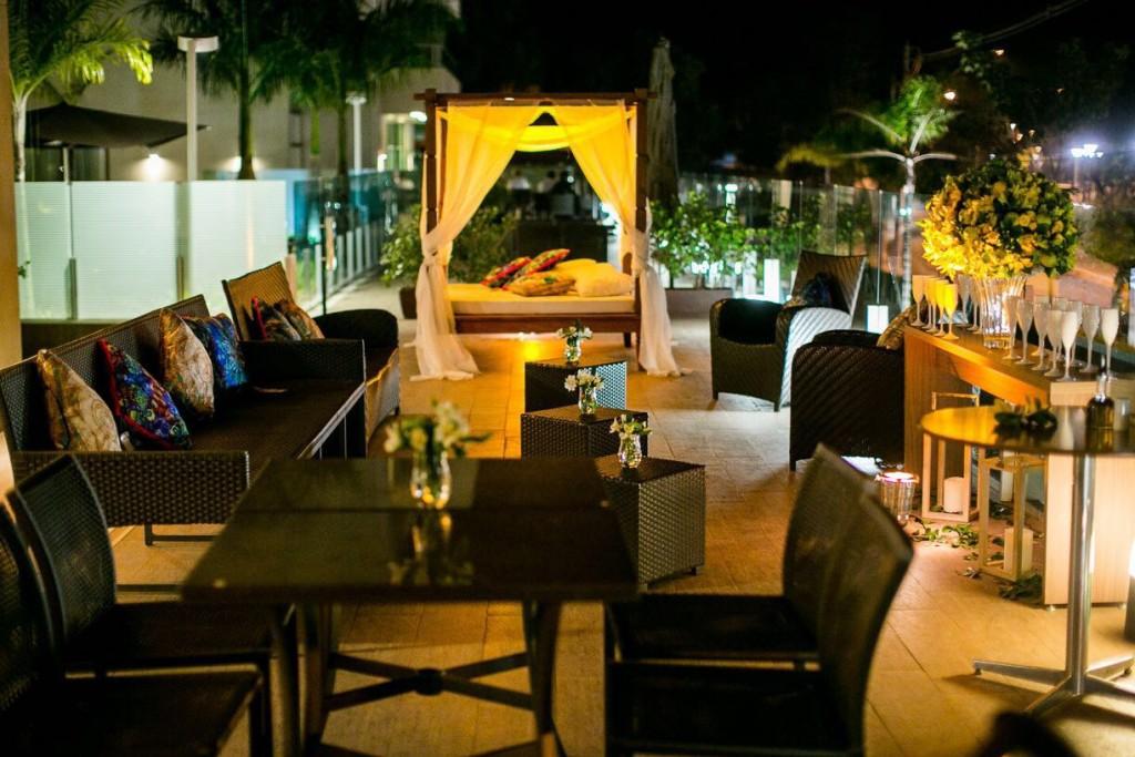 spa_hotel_promenade_IMG_0532 (1)