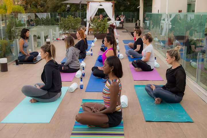 aula_de_yoga_hotel_spa_promenade_spa_mitra_lagoa_santa